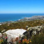 Hermanus Hikes and Walks
