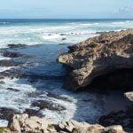Whale-trail-trek-hike-De-Hoop-reserve-whale trail-de-hoop-reserve-calcrete reefs-whale-Whale-trail-dune