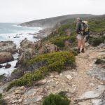 Whale Trail Hikes