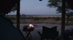 Botswana-Mabuasehube-bosobologo-camp