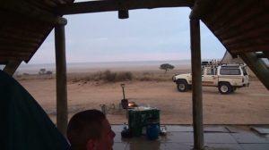 Botswana-mabuasehube
