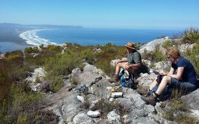 Hermanus Breakaway Holiday